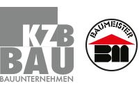 KZB Bau
